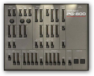 roland.pg_800shadow2