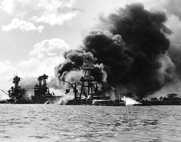 pearl-harbor2a_uss_arizona
