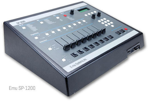 sp12002