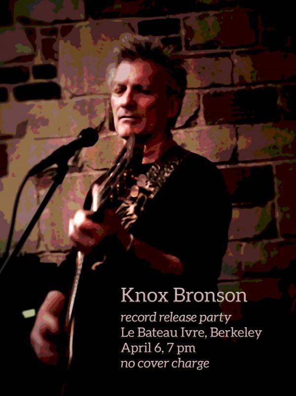 knox_bateau_front_comp