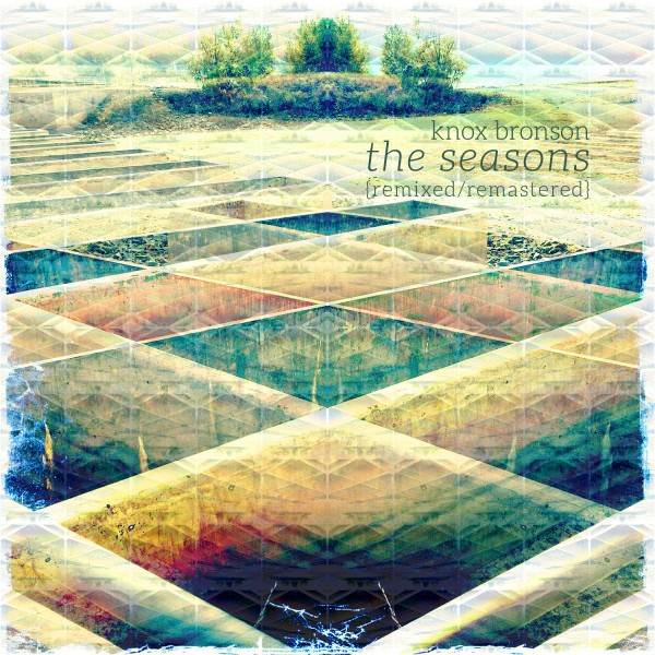 the seasons {remixed/remastered}