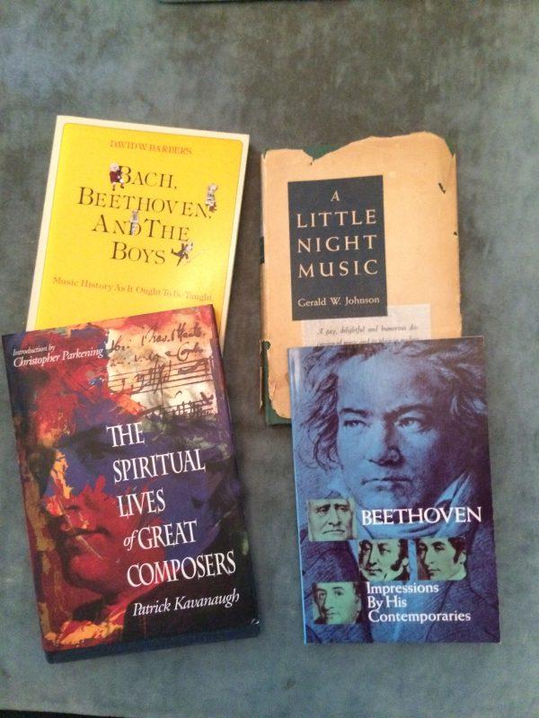 bookscore1
