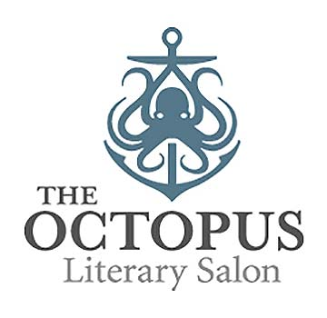 octopuslogo