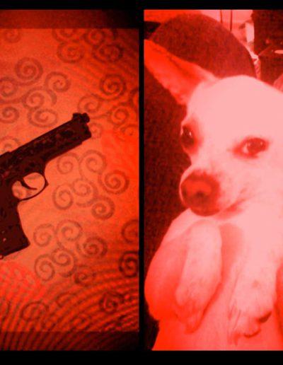 BeBe Gun