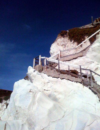 Pismo Beach 5