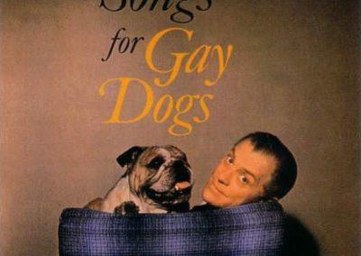 songsforgaydogs